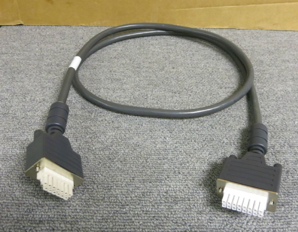 Cisco 72-3780-01 Catalyst RPS Switch Redundant Power Cable